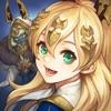 玛吉雅Charmasaga新春礼包版v1.2.3 苹果版
