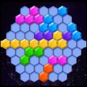 六边形百变方块手游几何版v1.6.0手机版