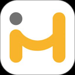 哈喽优行一键呼叫版v4.10.5.0013 安卓版