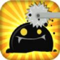 小黑要活着手游喜剧版v1.2手机版