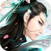 人皇纪正式首发版v1.0.0 最新版