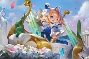 王者荣耀峡谷寻宝活动怎么玩  峡谷寻宝活动玩法攻略