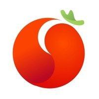 水果联盟app阅读赚钱版v1.0红包版