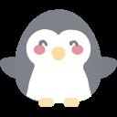 企鹅助手qq透明头像版v1.0 免费版