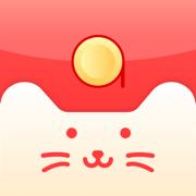 闪电猫稳定赚金版v1.0 定制版