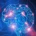 超级大脑手游免费提示版v1.1手机版v1.1手机版