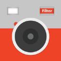 FilterRoom相机动漫风版v1.0.8 苹果版