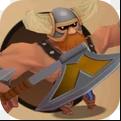 矮人战神手游经典版v0.95安卓手机版