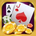 科乐棋牌手游趣味玩法版v1.0 福利版