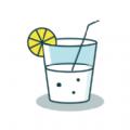 柠檬喝水app赚钱版v1.0全新版