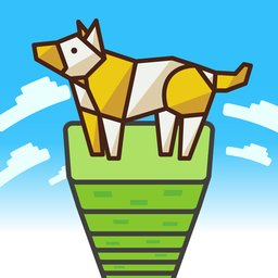 动物Jump手游趣味玩法版v1.0 最新版