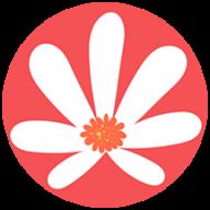 爱鉴花AI智能识别植物版V2.1.0安卓清爽版