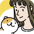 萌宅物语手游无限金币版v1.8.1安卓修改版