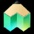绘画助手app正式版v2.0.4.0电脑版