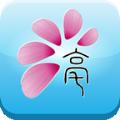 掌上亳州远程上课版v3.0.0 全学科版
