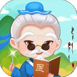 江湖医观手游国风版V2.7手机版