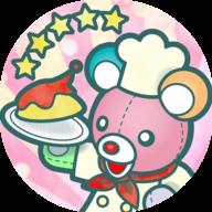 玩具熊餐厅手游儿童版v1.0.2 全新版