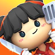 cooking battle汉化版v0.6.1儿童版