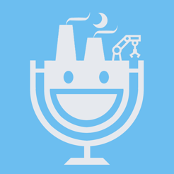 配音梦工厂app正式版v1.3.8完整版