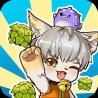 关卡大师首发版1.0.22最新版