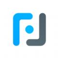 facelab变脸特效版v1.24 滤镜版