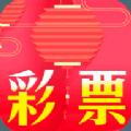 华南高手论坛分红版v1.0 福地版