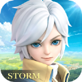 风之启源狩猎版v1.0 安卓版