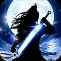 剑雨忧魂九州大陆版v5.9.0 梦幻版