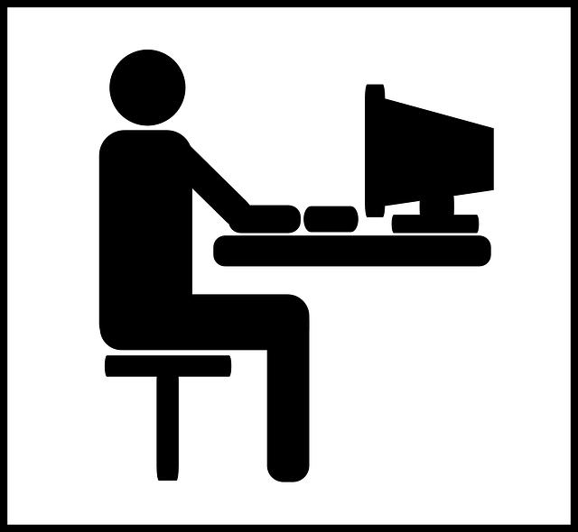 办公必备效率软件