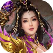 傲世勇者官方最新版v1.0 免费版