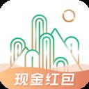 新浪绿洲现金红包版v1.8.5  最新版