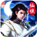 九州天命录手游巅峰版v1.0.1修改版