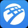 宁波地铁智慧版v3.1.54 安卓版v3.1.54 安卓版