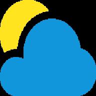 漫星天气app超高准确率版1.0 手机版