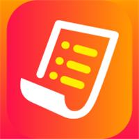 班表助手app学生版v1.0安卓手机版