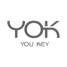 youkey挖矿领红包版V1.0手机赚钱版
