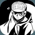 抖音渣男渣女鉴定师免费提示版v11.8.0苹果版