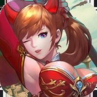 疾风剑魂手游加强版v1.0.0 福利版