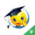 学科网精准教学通学生版v3.9.0.5 辅导版