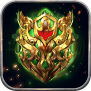 屠龙传世热情pk版v1.2.0  iPhone版