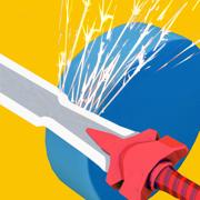 抖音做个大宝剑游戏汉化版v1.1 iOS版