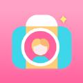 发型相机趣味版v1.6.8 特效版