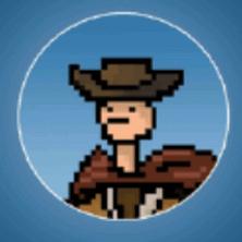 牛仔从天降手游正式版v1 安卓版