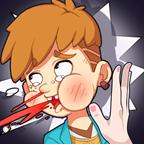 骗子猎人手游冒险版v1.0.6 手机版