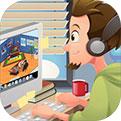 开发大亨中文版v1.0.0 创新版