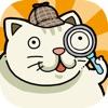 找啥都贼溜手游正式版v1.0苹果版