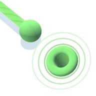 彩色花绳手游趣味版v0.5.0手机最新版
