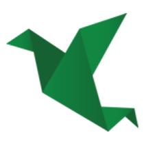 匠石微信多开绿色版v2.1 全新版