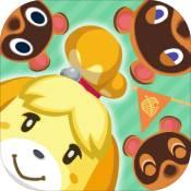 动物之森手游正式版v1.0 最新版