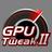 华硕显卡超频软件官方版v2.1.6.0电脑升级版